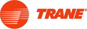 Trane furnaces logo