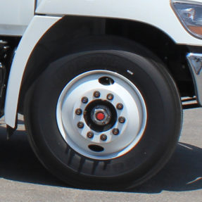 4_Reduced maintenance costs_front wheel