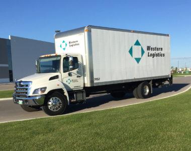 western-logistics_338