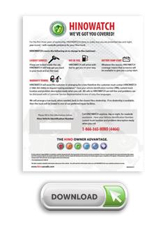 2021_L Series_Brochure_back and cover_en_VERSION6