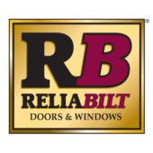 Reliabilt Doors and Windows